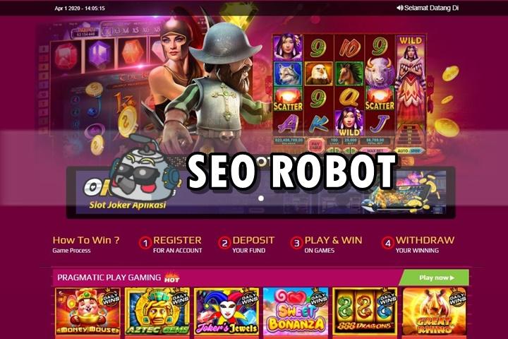 Provider Terbaik Slot Online Untuk Pemula