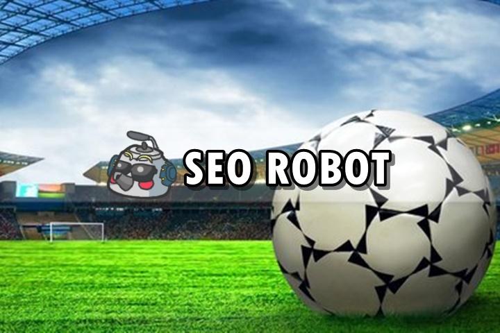 Trik Dan Tips Judi Bola Online
